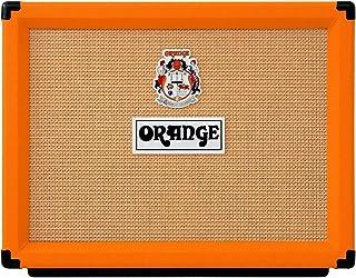 Amplificador combo para guitarra Orange ROCKER 32
