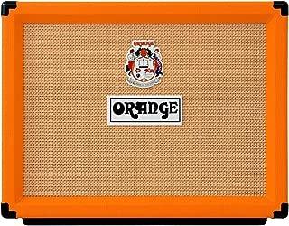 Orange Rocker 32 - 30-Watt 2x10 Inches Stereo Tube Combo