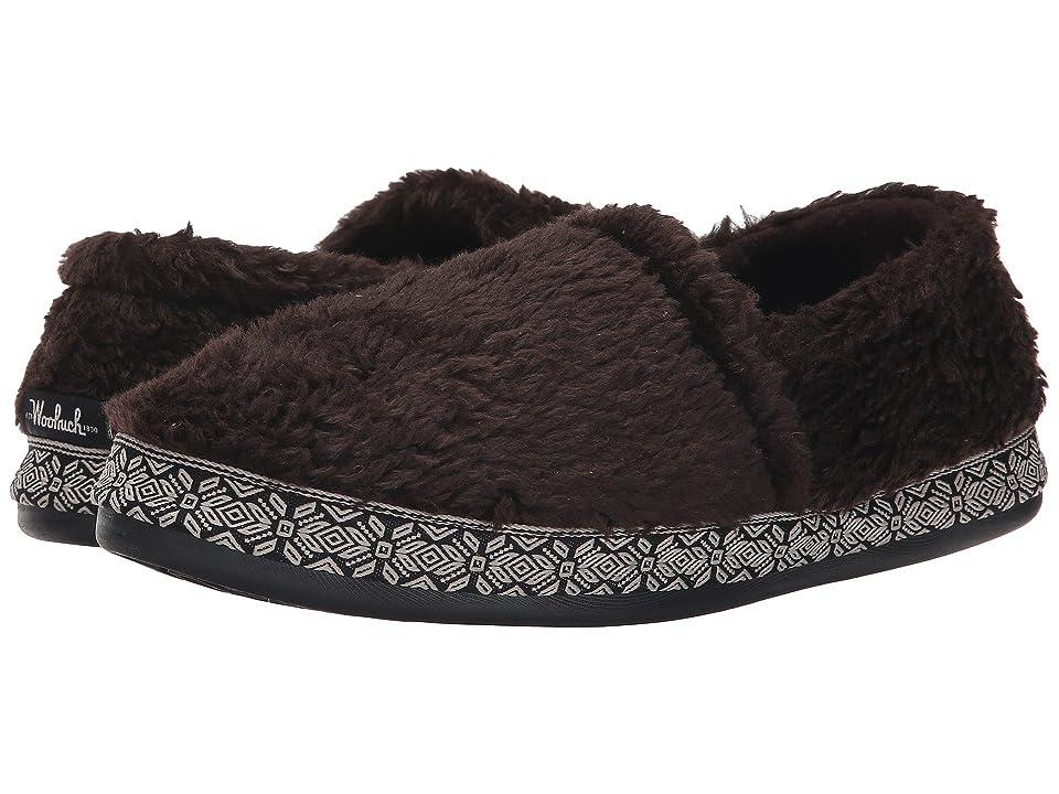 Slippers - Woolrich