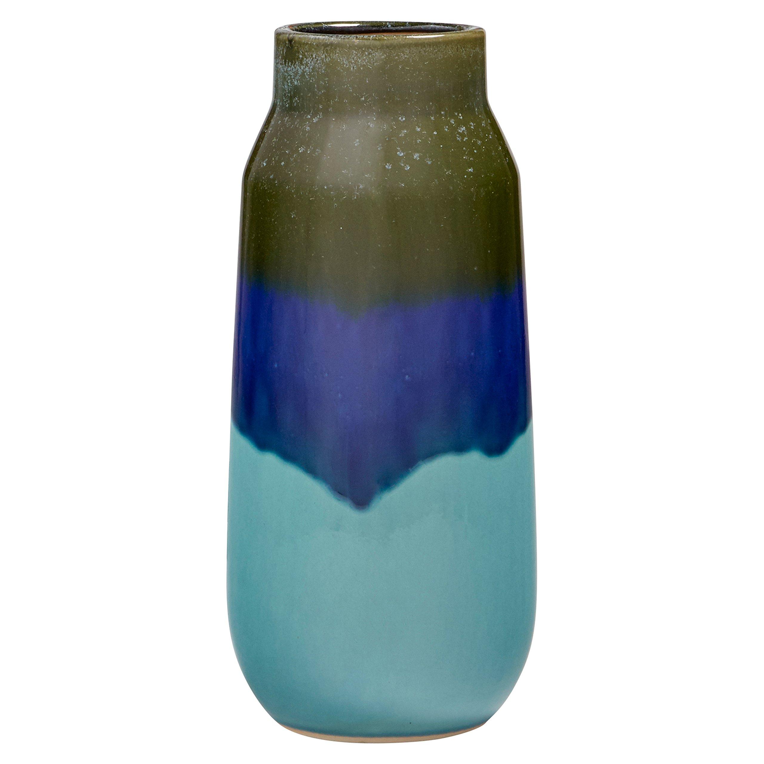 251 & Tall Centerpiece Vases: Amazon.com