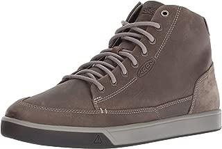 Best keen men's glenhaven mid shoe Reviews