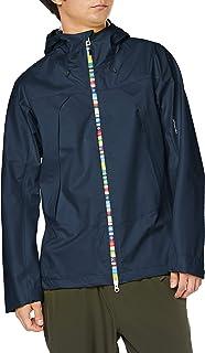 [フェニックス] ウォータープルーフジャケット Brocken 3L Jacket