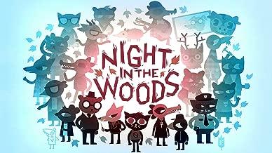 Best wood nintendo switch Reviews