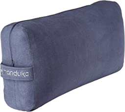 Enlight Rectangular Bolster