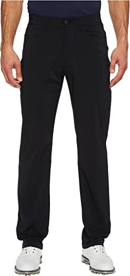 Under Armour Golf - Tech Pants