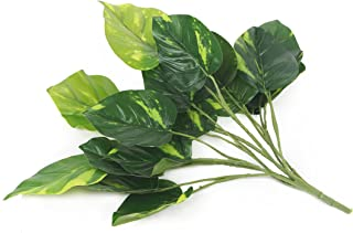 Closer2Nature Artificial 30cm Pothos Plug Plant