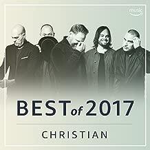 Best Christian Songs of 2017