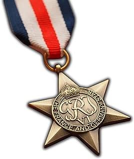 Best raf medals world war 2 Reviews