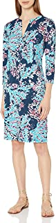 Lilly Pulitzer Women's Delora Dress