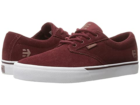 4d6277c2476bce etnies Jameson Vulc at 6pm