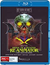 Bride Of Re-Animator / Beyond Re-Animator