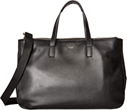 Mayfair Luxe Derby Tote
