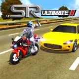 SR Ultimate Online Multiplayer