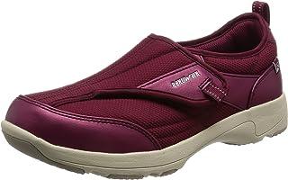 [RL-9174 WALK] 步行鞋 带把型 RL-9174