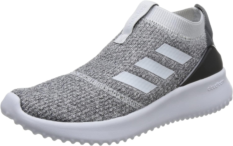 Adidas Ultimafusion, Sautope correrening Donna, Bianco Ftwwht Cnero, 40 2 3 EU