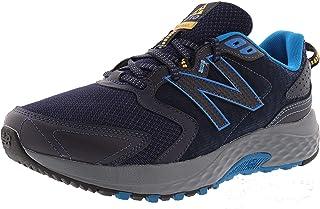 Men's 410 V7 Trail Running Shoe