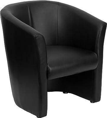 Amazon Com Tov Furniture The Noah Collection Modern