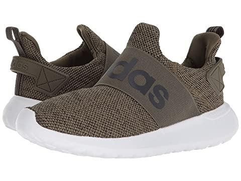 adidas Cloudfoam Lite Racer Adapt at 6pm