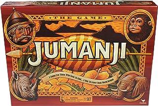 سبين ماستر جيمز كاردينال جيمز جومانجي ذا جيم اكشن لعبة متعددة الالوان