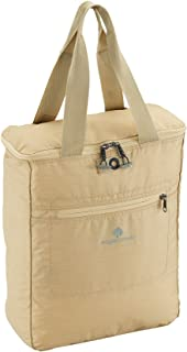 Eagle Creek Packable Tote/Pack, Tan (brown) - EC0A3CWR055