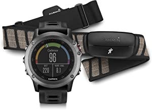 garmin 645 gps accuracy