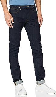 Lee Luke Jeans Uomo