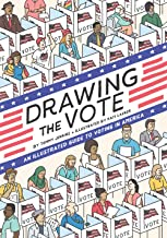Best drawing of voting Reviews