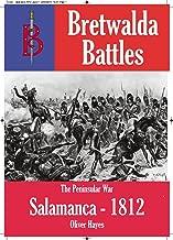 Battle of Salamanca (Bretwalda Battles)