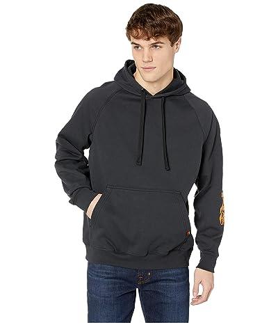 Timberland PRO Hood Honcho Sport Pullover (Black) Men