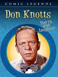 Best don knotts mr limpet pics Reviews