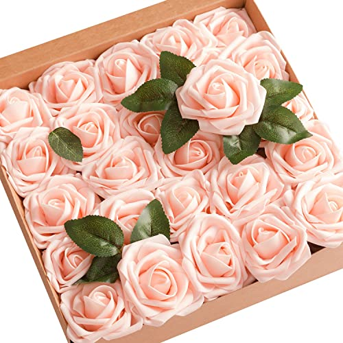 Rose Gold Wedding Decorations Amazon Com