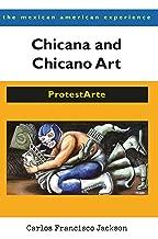 Best chicano art book Reviews