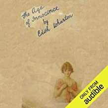 Best age of innocence setting Reviews