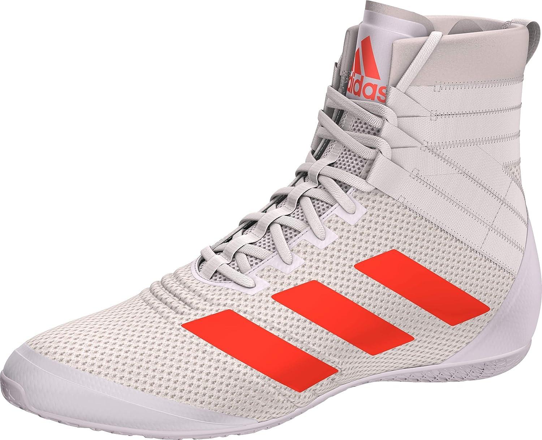 adidas Speedex 18 Boxing Shoe - SS19