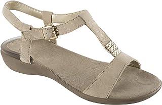 fd3516d7b58d61 Amazon.fr : Scholl - SCHOLL S.A / Chaussures : Chaussures et Sacs