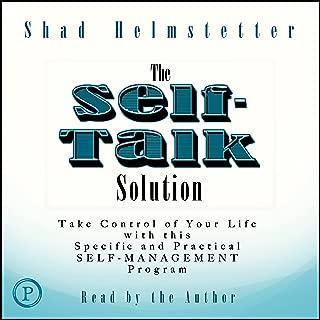 self talk audio