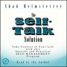shad helmstetter self talk audio