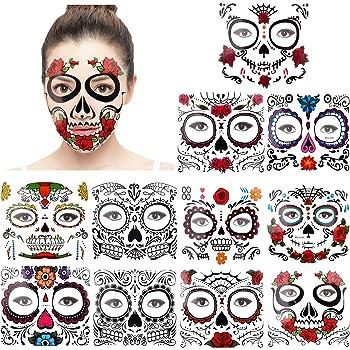 Forever Alone | Skull art, Skeleton art, Dark art drawings