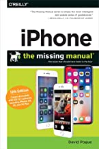 iphone 3 service manual