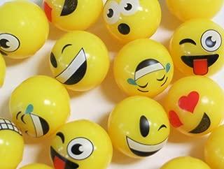 Best bouncy ball emoji Reviews