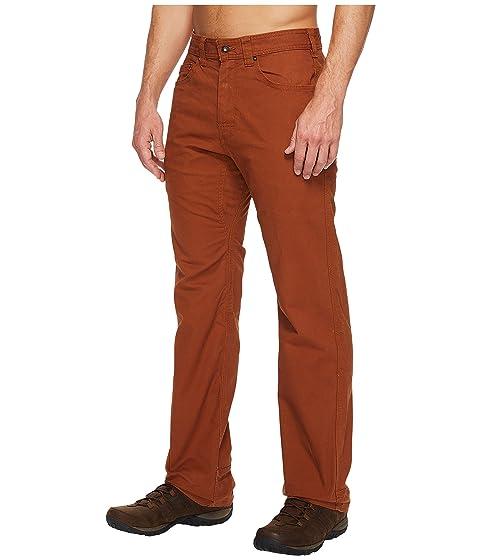 Pant Prana Auburn Bronson Bronson Prana Pant Prana Pant Bronson Auburn Auburn Prana q75Cx5d