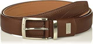 Best nike brown leather Reviews