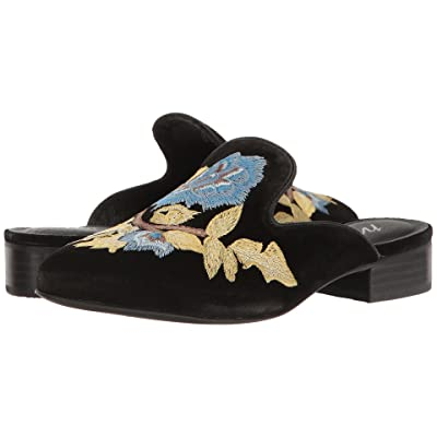 Matisse Bianca (Black) Women