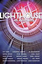 Lighthouse: An Anthology