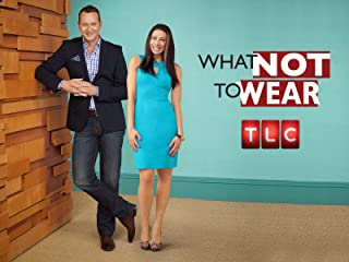 What Not to Wear Season 11