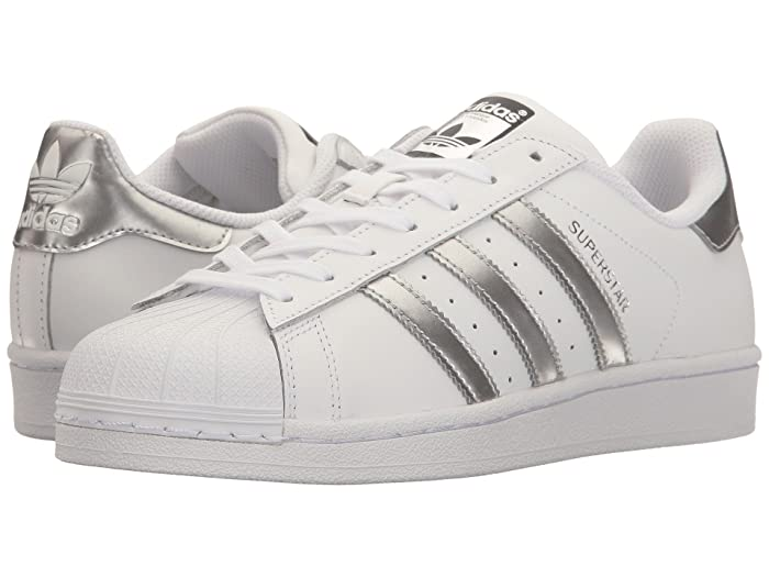 adidas superstar boot luxe w scarpe da fitness donna