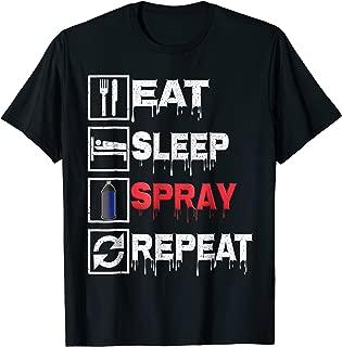Best eat sleep spray repeat Reviews