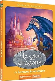 """<a href=""""/node/194990"""">Le retour du roi-dragon</a>"""