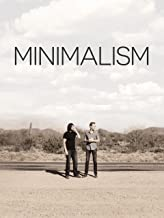 minimalism a documentary about the important things book