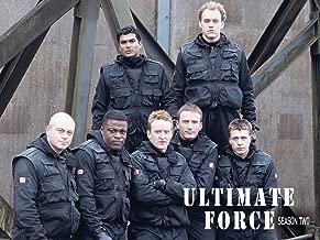 ultimate force season 2 episode 2